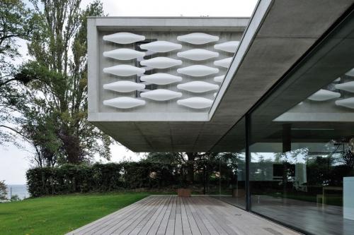 architecte architecture haute savoie16.jpg